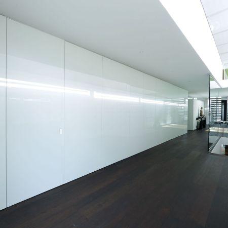 Architektur_Studio_Herzig-027.JPG