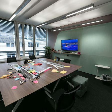 Architektur_Studio_Herzig-018.JPG