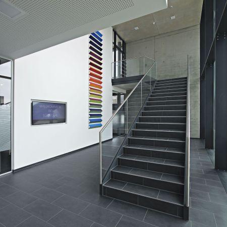 Architektur_Studio_Herzig-024.JPG