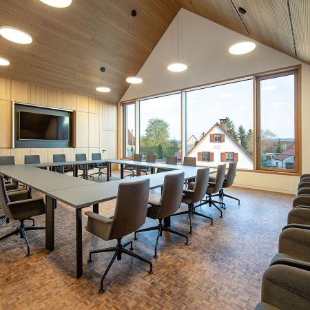 Architektur_Studio_Herzig-010.JPG