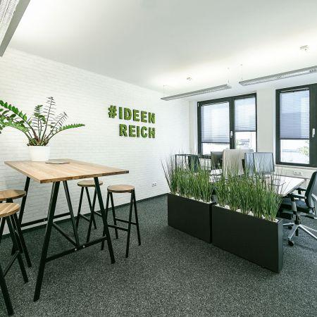 Architektur_Studio_Herzig-001.JPG